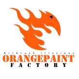 opf_logo