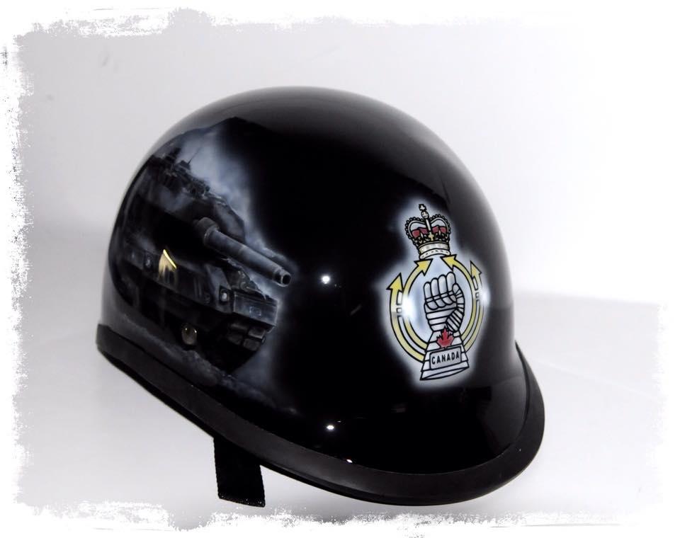 armd helmet_1