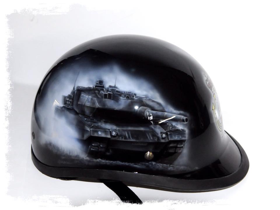 Armd helmet_2