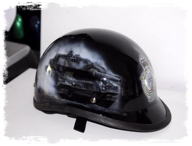 Armd helmet_4