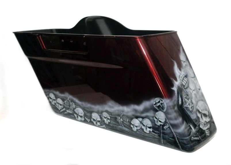 bike_bobs_saddlebag_3