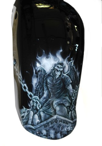 bike_reaper_rear_fender
