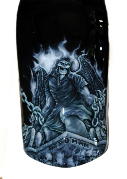 bike_reaper_rear_fender_2a
