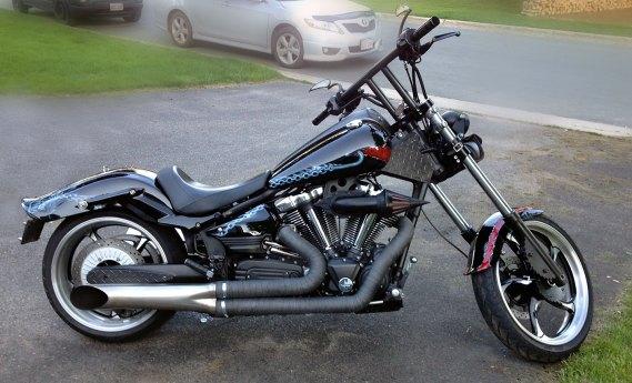 bike_repo_reaper_pic