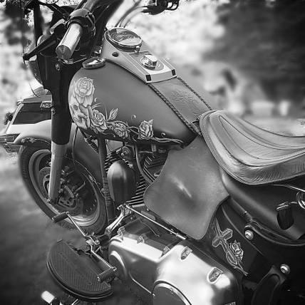 bike_tattoo_pic