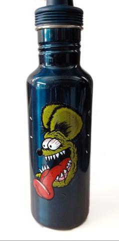 bottle_ratfink