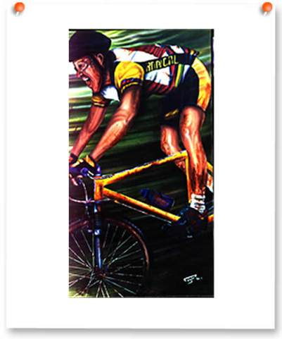 gallery_misc_bike