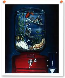 gallery_misc_fish