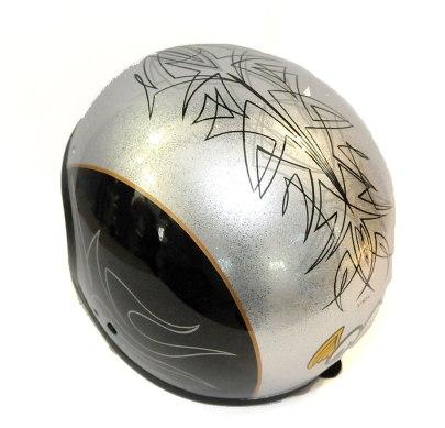 helmet_glitter_1