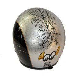helmet_glitter_2
