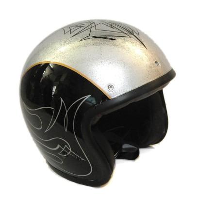 helmet_glitter_4