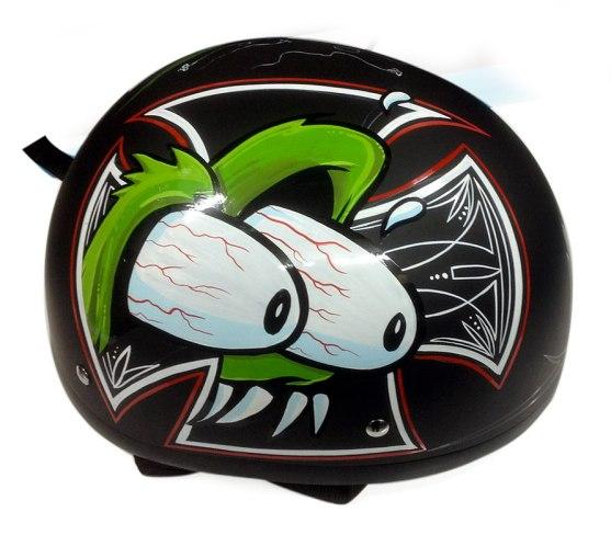 helmet_ratfink_1