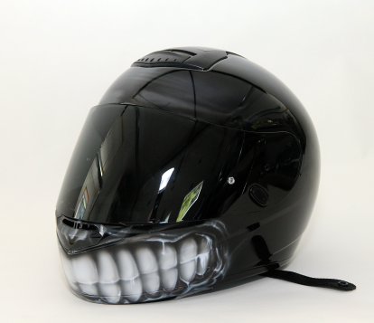 helmet_teeth_1