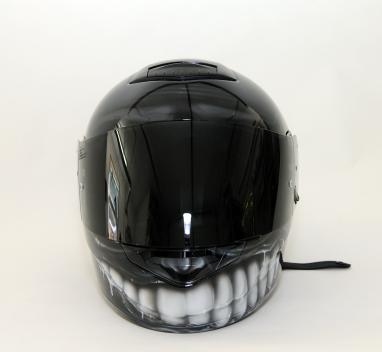 helmet_teeth_2