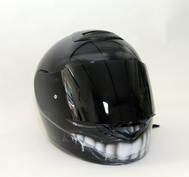 helmet_teeth_3