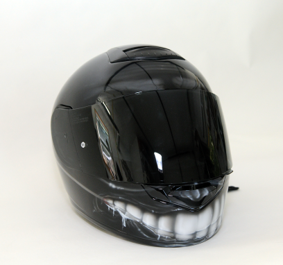helmet_teeth_3