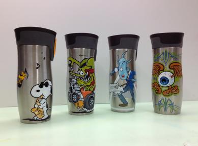 mugs_group