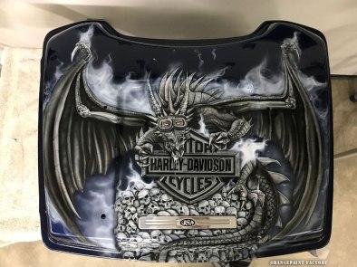 Dragon_pack_1