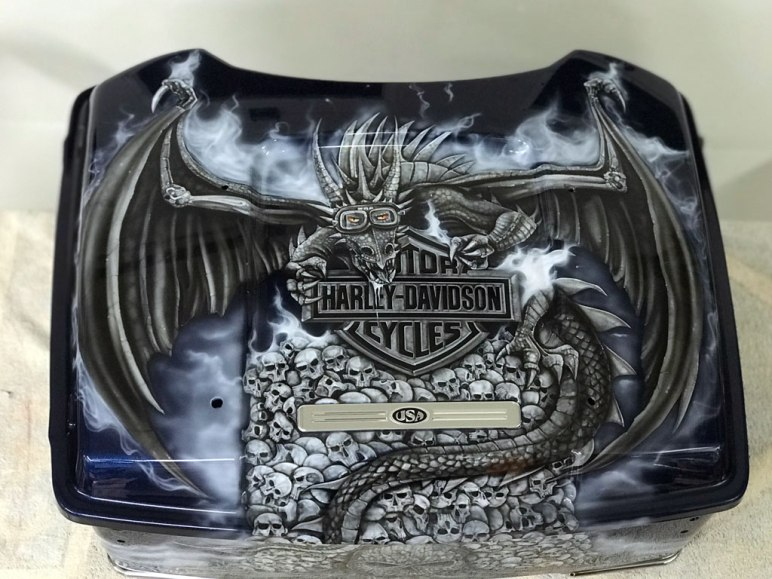 Dragon_pack_7