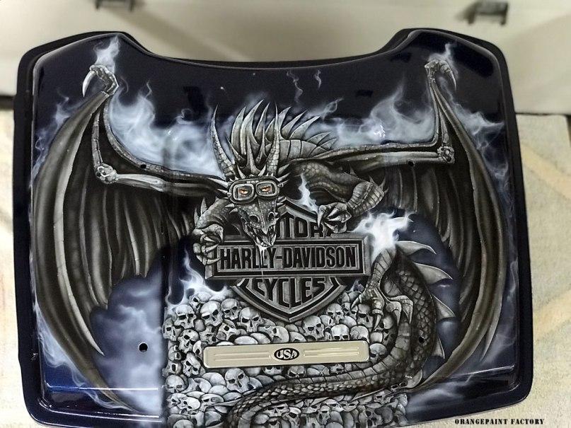 Dragon_pack_8